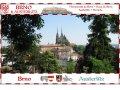 Brno & Austerlitz